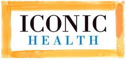 ICONIC HEALTH